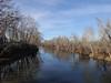 20180113_150728 (PatrickArnold) Tags: boiseriver reflections rivers boise idaho unitedstatesofamerica usa