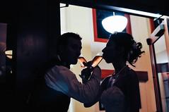 Mizue and Orion Wedding in San Francisco, CA - Presidio Golf Course - by Rob Gomez Photography (robgomezphoto) Tags: artist artistic bayarea ca california candid ceremony course dinner dress editorial evening francisco golf gomez january losangeles mizue modern orion photographer photography photojournalism presidio professional rob robgomezphotography san sanfrancisco tux wedding