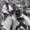 Tusken Raiders (chevy2who) Tags: inch six series black people sand raiders tusken toyphotography toy wars star