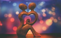 valentine (EB_Creation) Tags: love valentine valentinesday nikon 350mmf18 nikkor d7100