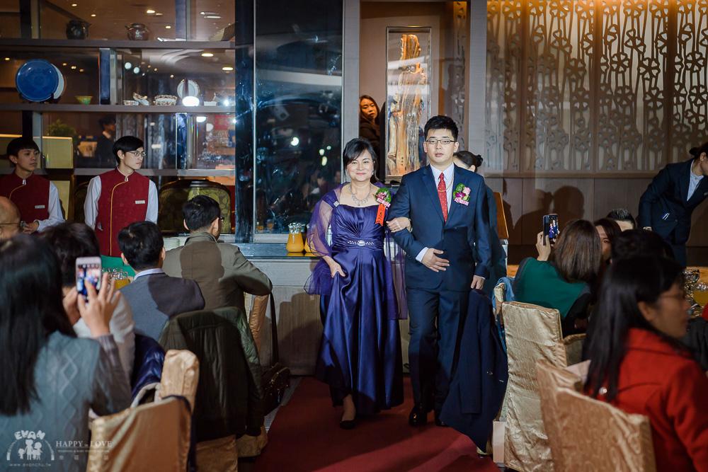 台北福華飯店-婚攝-婚宴_119