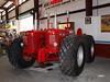 170218_038_iH_Farmall_400_Garrett (AgentADQ) Tags: tractor fest show paquette historical farmall museum leesburg florida 2017 international harvester 400