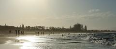AP-PC-1976 (Andrew Panshin) Tags: canon5dmk3 canon70200 landscape beach beachscape afternoon byronbay newsouthwales seascape surf australia nature