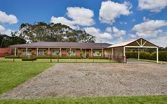 823-827 Castlereagh Road, Castlereagh NSW