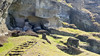 20171206_120158 (taver) Tags: chile rapanui easterisland isladepasqua summer samsunggalaxys6 dec2017 06122017 ranoraraku quary