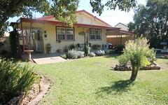 30 Marquet Street, Merriwa NSW