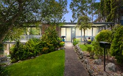 73 Croft Road, Eleebana NSW