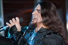 _MG_9867 (DailyMetalUA) Tags: timeshadow metal vinnytsia liveshow