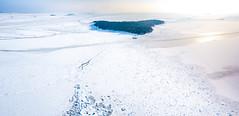 jäällä #014 (miemo) Tags: balticsea dji mavic mavicpro aerial drone europe finland helsinki ice island landscape lauttasaari rocks sea shore snow vattuniemi winter helsingfors uusimaa fi