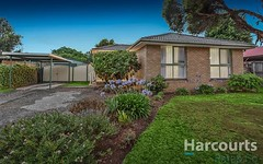 29 Buckmaster Drive, Mill Park VIC
