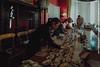 greg_rosie_wed_hi_681 (cambo_estate) Tags: camboestate fife kingsbarns scotlandwedding wedding weddingphotography fifeweddingphotography gregrosie scotland uk