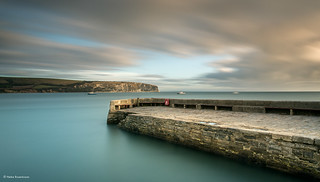 Stone Quay
