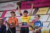 2017 Lotto Thuringen Ladies Tour - Stage 6 (WNT-ROTOR Pro Cycling) Tags: 2017 velofocus balinthamvas canyonsramracing2017 de distance805km eleonoravandijk ellenvandijk germany gotha hayleysimmonds lisabrennauer lottothuringenladiestour roadrace stage6 teamnl teamwnt2017 thuringen womenscycling cycling roadcycling ©vélofocus