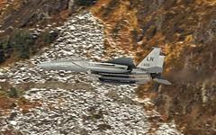 cadair idris (Dafydd RJ Phillips) Tags: ln605 lakenheath afb base air force loop mach usaf united states usa america low level military combat aviation