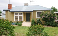3 Sassafras St, Leeton NSW