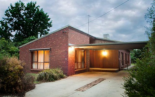 154 Adams Street, Corowa NSW