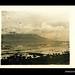 Photograph by Oskar Speck depicting a landscape