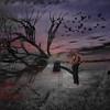 strange new world (old&timer) Tags: background infrared filtereffect composite textured surreal song4u oldtimer imagery digitalart laszlolocsei