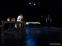 O2284699 (pierino sacchi) Tags: attounico attori politeama scuole teatro verga