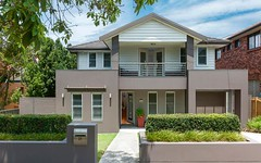 25 Brent Street, Russell Lea NSW