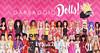 Garbaggio Dolls Superstars Vol.2 Collection (Ashleey Andrew) Tags: garbaggio sl secondlife second life virtual world original mesh dolls gacha toys parody parodies doll figurine collectible collectable