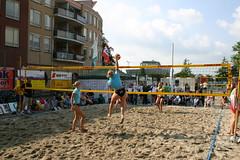 Beach 2005 (190)
