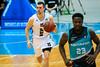 astana_vef_ubl_vtb_ (14) (vtbleague) Tags: vtbunitedleague vtbleague vtb basketball sport единаялигавтб лигавтб втб баскетбол спорт astana bcastana astanabasket kazakhstan астана бкастана казахстан vef bcvef vefbasket riga latvia вэф бквэф рига латвия
