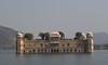Jal Mahal (praveen.ap) Tags: jal mahal jalmahal water palace waterpalace mansagarlake mansagar lake jaipur rajasthan