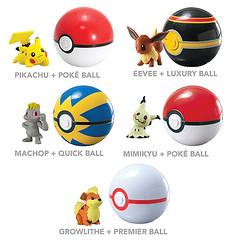 Pokemon Poke Ball (mywowstuff) Tags: gifts gadgets cool family friends funny shopping men women kids home