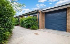 4/549 Ebden Street, South Albury NSW