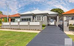 18 Avon Street, Mayfield NSW