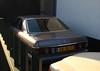 1986 Mercedes-Benz 560 SEC (C126) (rvandermaar) Tags: 1986 mercedesbenz 560 sec c126 mercedesbenzsec mercedesbenz560sec mercedesbenzc126 w126 mercedesbenzw126 sidecode7 48jbj1 mercedesc126 mercedesw126 mercedessec mercedes560sec mercedes