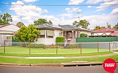 26 Labrador Street, Rooty Hill NSW