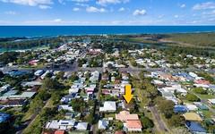 31 Booyun Street, Brunswick Heads NSW
