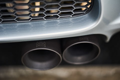 DSC_9439 (Edirtyis) Tags: exhaust bmw bimmer m3 silverstone motorsport performance sound noise e92