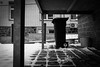 (heinrichj) Tags: müll trash trashcan rubbish waste wasteland wastetales recycle recycling container bw monochrome fujix fujifilm fujinon xf23 xf23f2 xf23mm xf23mmf2 xe2 street streetphotography winter snow city stone