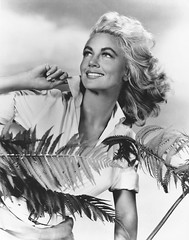 R.I.P. Dorothy Malone (1925-2018) (stalnakerjack) Tags: movies actresses hollywood dorothymalone