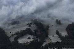 DSC_7540 (www.figedansletemps.com) Tags: dentdecrolles chartreuse coucherdesoleil merdenuage grésivaudan montagne mountain alpes alps isère france montblanc belledonne grenoble