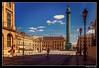 Paris_Place Vendôme_Colonne Vendôme_1er Arrondissement (ferdahejl) Tags: paris placevendôme colonnevendôme 1erarrondissement canondslr canoneos750d dslr
