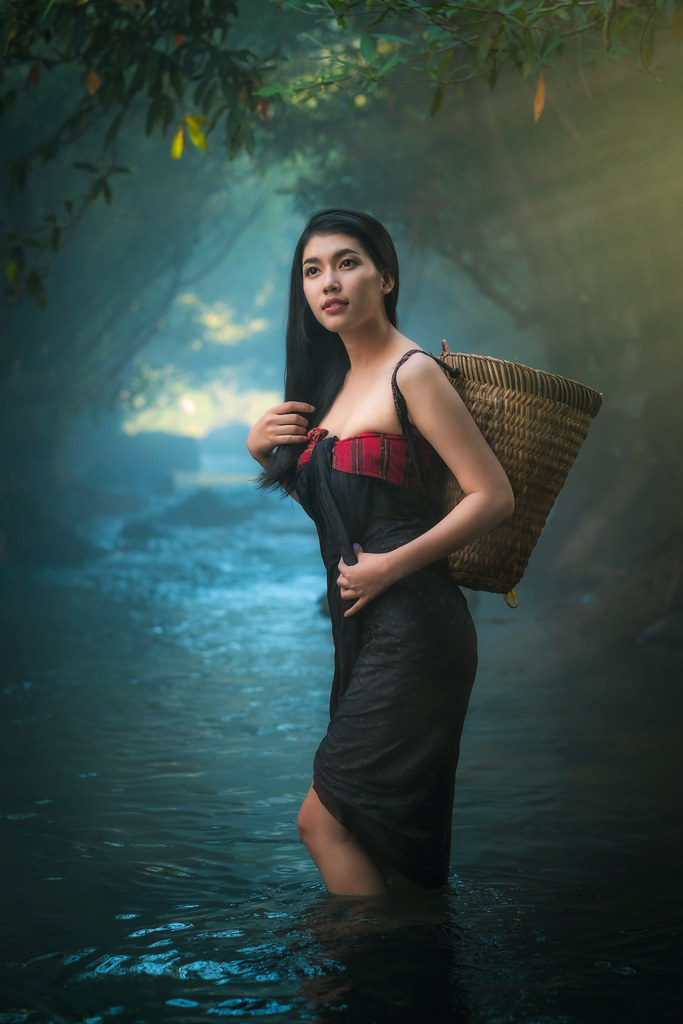 berry creek asian personals Chico dating: browse chico, ca singles & personals the golden state of california is place to find online singles from matchcom create a free california singles ad and start dating online in california.