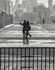 The Explanation (John Fraissinet) Tags: johnfraissinet nyc newyork streetobservationscom streetphotography