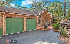 72 Greenbank Drive, Glenhaven NSW