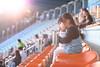 Gisele, 可以分享爆谷嗎? (Gisele Yuen) Tags: kid child portrait 5d canon cute lovely bokeh 人像 女生 hongkong 戶外 oceanpark absolutelyperrrfect