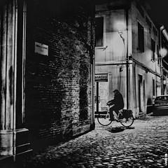 #BIKE2CARMINE #Senigallia DSCF7924 quad bike2 bn_resizeA (Viabici(c) di StefanoM) Tags: viabici bike2 bicicletta bici bike bicycle cykel fahrrad street city mono noiretblanc bw streetphotography chiaroscuro blackandwhite italia senigallia