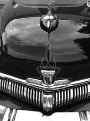 1950 Mercury Sedan (dfirecop) Tags: dfirecop photography photo pennsylvania pa picture 1950 mercury sedan car classic antique suicidedoors suicide doors