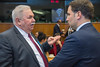 EPP Political Assembly, 29-30 January 2018 (More pictures and videos: connect@epp.eu) Tags: epp european peoples party political assembly brussels viorel cibotaru pldm moldova