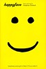 Happyface (Vernon Barford School Library) Tags: stephenemond stephen emond happyface realisticfiction realistic fiction dating diaries divorce emotionalproblems familyproblems problems highschool highschools school schools interpersonalrelations emotions family families 9780316040990 youngadult youngadultfiction ya vernon barford library libraries new recent book books read reading reads junior high middle vernonbarford fictional novel novels paperback paperbacks softcover softcovers covers cover bookcover bookcovers