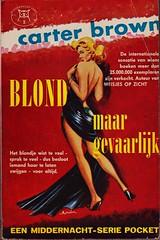 Middernachtserie 02 (Boy de Haas) Tags: vintage paperbacks vintagepaperbacks 1960s sixties moriën