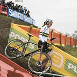 Cyclocross Hoogerheide 2018 087 thumbnail