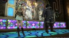 Final-Fantasy-XIV-310118-032